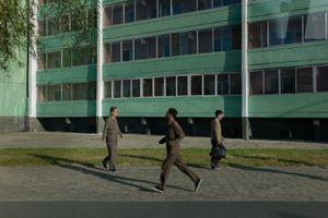 Pyongyang03