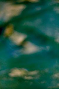 Untitled Submerge 047