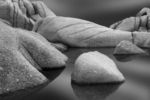 Stone Motion