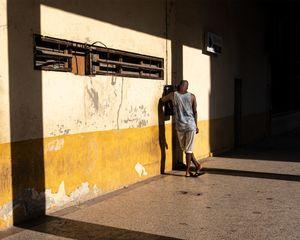 Early Call, Havana