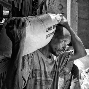 The Porter_Rumonge, Burundi_2018