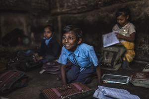 School@Jodhpur