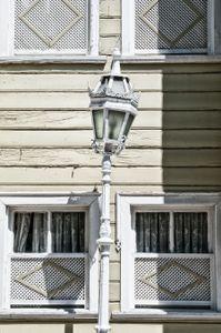 lamppost_25