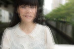 Tomomi, actress