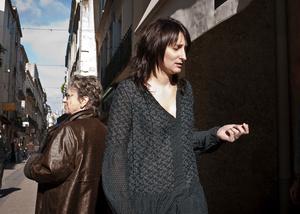 Montpellier, 1 March2010 15:45