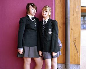 Academy - 2008-2010