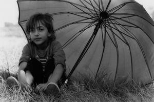 Refugee Children - Bapska.jpg