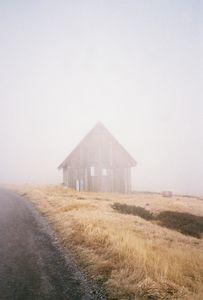 Hideaway Cabin, Mt Buller