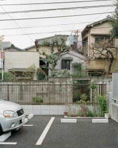 #53 Mukojima, 2004