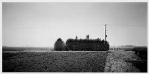 'Flood Cottage'. 2010