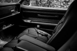 Drive © Alan Thomas Duncan Wilkie