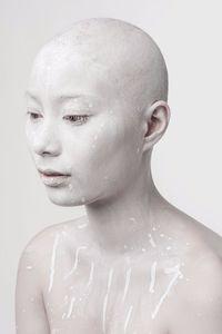 [White]Pt.2