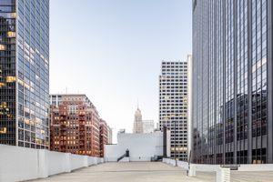 Downtown America VI