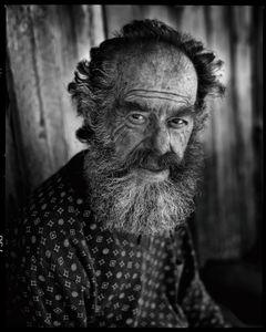 Fridon Nizharadze