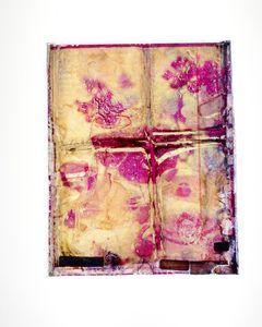 20th Century Plastics, 14.05© Rita Maas