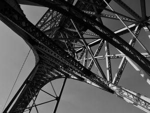 D'inspiration Eiffel