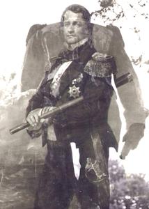 Adalbert of Prussia