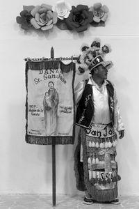 Matachín