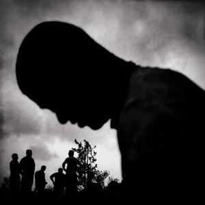 Inshallah © Dima GAVRYSH and Photoquai 2013