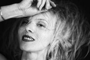 Elaine Pringle Photography
