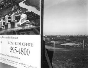 Centrum Development, San Francisco Bay
