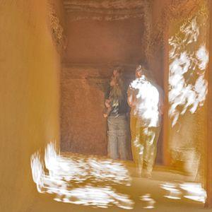 Marrakech IV