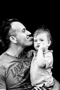Ofir & Ben Zeev