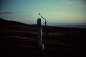 Isle Of Skye #973