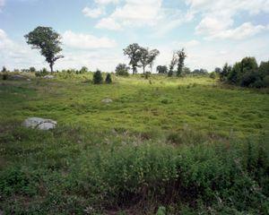© Dana Mueller                       Gettysburg, Adams County, Pennsylvania 2009