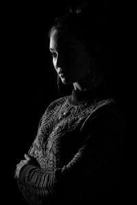 Dark Elena