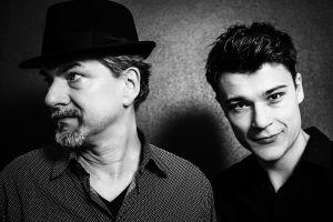 Musicians: Söhne Mannheims