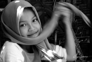 MENO KID 8