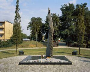 Dębica / Subcarpathian Voivodeship