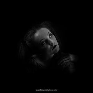 Into the Dark 08