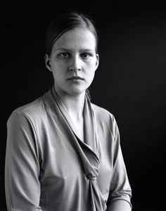 Kolka, the Fighter. 2016.