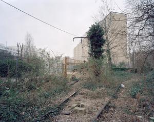 XV arrondissement 72c