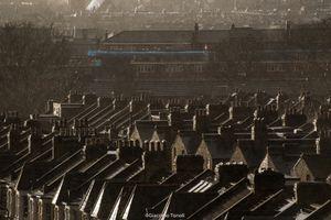 London Pov