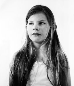annelotte, 8 years