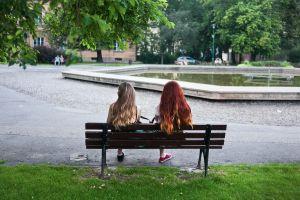 Litewski Square