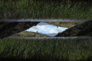 Abriendo Portal II