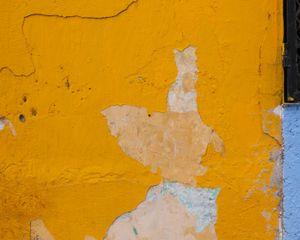 Wall Abstract 7