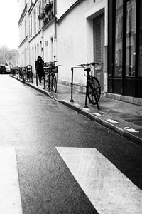 Paris 2/5
