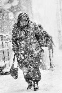 Tromsø Snow City 9