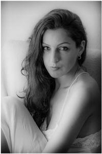 María Maquieira, artist
