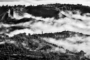 17_Civita di Bagnoregio_A-2015
