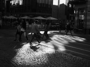 shadows-2