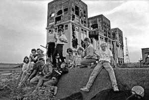 East End Kids