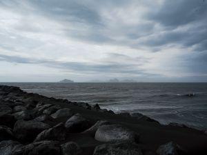 7_JoanSorolla_Iceland