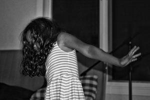 Dance (Part 1)