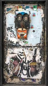 BE.Door-1
